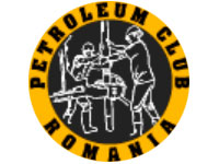 Petroleum Club of Romania