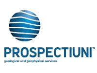 Prospecțiuni