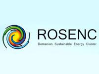 Clusterul de Energii Sustenabile din România