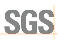 SGS Romania