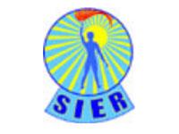 Societatea Inginerilor Energeticieni din România