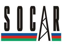 SOCAR Petroleum