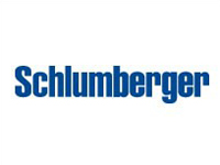 Schlumberger Logelco Inc.