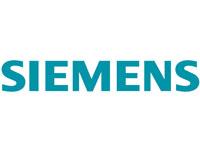 Siemens SRL