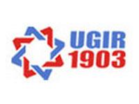 UGIR – 1903