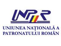 Uniunea Națională a Patronatului Român