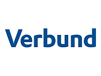 Verbund Trade Romania