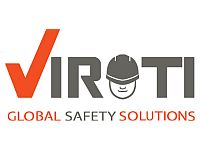 Viroti Global Safety Solutions
