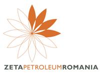 Zeta Petroleum