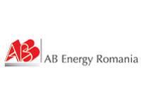 AB Energy Romania