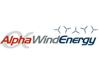 Alpha Wind Renewables Romania