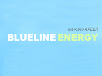 Blue Line Energy