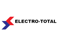 Electro Total