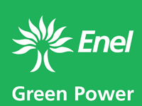 Enel Green Power Romania
