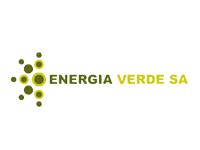 Energia Verde Venticinque