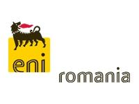 ENI Romania