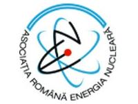 """AREN (Asociația Română """"Energia Nucleară"""")"""