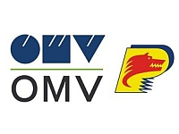 OMV Petrom Marketing