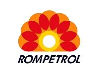 Rompetrol Rafinare