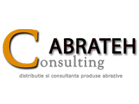 Abrateh Consulting