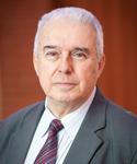 Aureliu Leca
