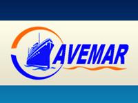 Avemar