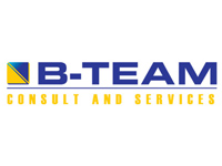 B-Team Consult and Services