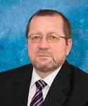 Dumitru Dobrescu