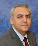 Dumitru Gheorghe Rotar
