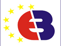 EURO BUILDING