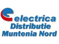 Electrica Distribuție Muntenia Nord