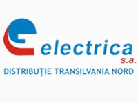 Electrica Distribuție Transilvania Nord