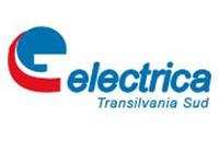 Electrica Distribuție Transilvania Sud