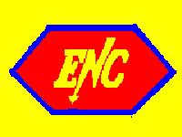 EnergoCom