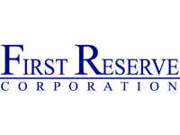 First Reserve Corporation