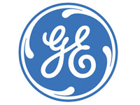 General Electric International Inc