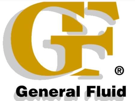 General Fluid