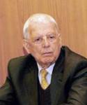 Gheorghe Bălan