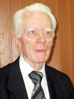 Gleb Drăgan