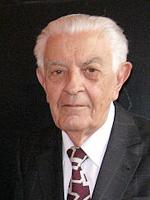 Marius Peculea