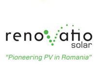 Renovatio Solar