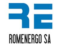 Romenergo