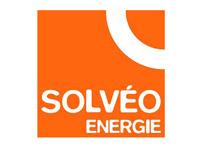 Solveo Energie East Europe