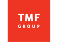 TMF Romania