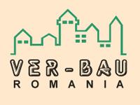 Verbau Romania