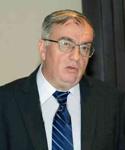 Virgil Mușatescu