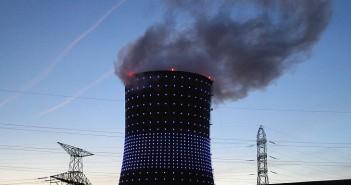 certificate de emisie de carbon