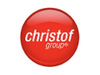 Ferrostaal Christof Romania