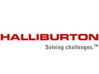 Halliburton Energy Services România
