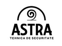 Astra Tehnică de Securitate